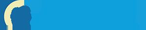 Fimaher – Fabricantes de tripa natural para embutidos Logo